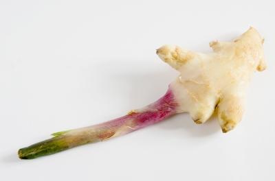 chloroquine emulgel auf kassenrezept